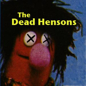 File:Deadhensons.JPG