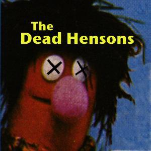 Deadhensons