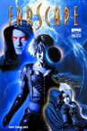Farscape Comics (72)