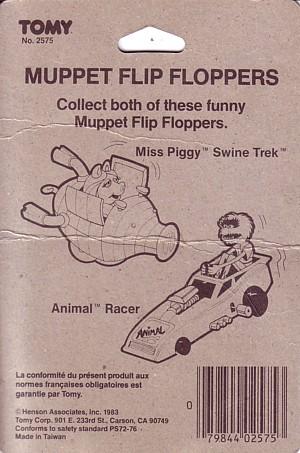 File:Flipfloppers.jpg