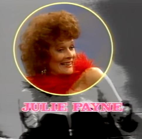 Juliepayne