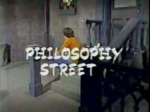 File:SCTV-philosophystreet.jpg