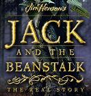 Jack and the Beanstalk-Henson-com