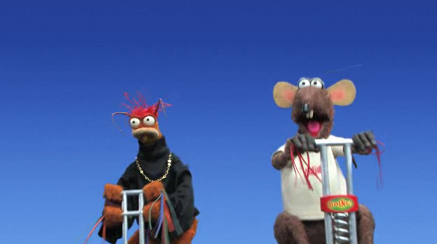 File:Muppets-com66.png
