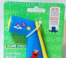 Elmo Hose Nozzles