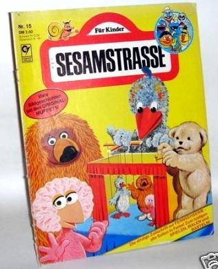 File:Sesamstrasse15.jpg