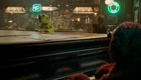 TheMuppets-S01E07-Kermit&Rowlf01