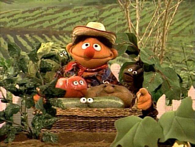 File:Vegetables.jpg