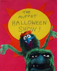 Halloweenshow01