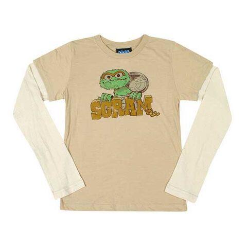 File:Tshirt.oscarscram-longtshirt.jpg
