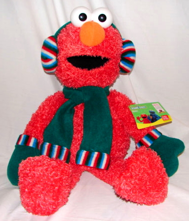 File:Gund winter elmo 2007 borders exclusive.jpg