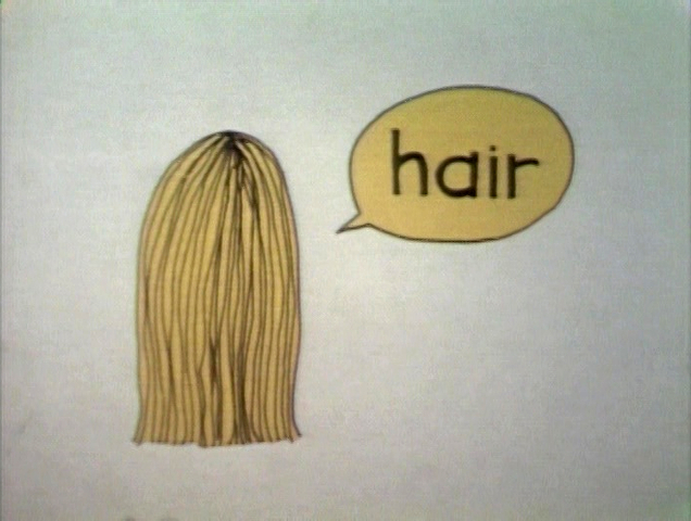 File:Hairtoon.jpg
