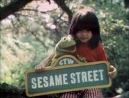 KermitKid1189