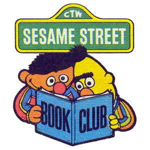 File:Ssbookclub.jpg