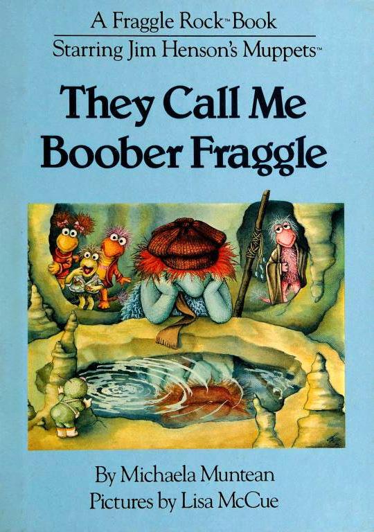 TheyCallMeBooberFraggle