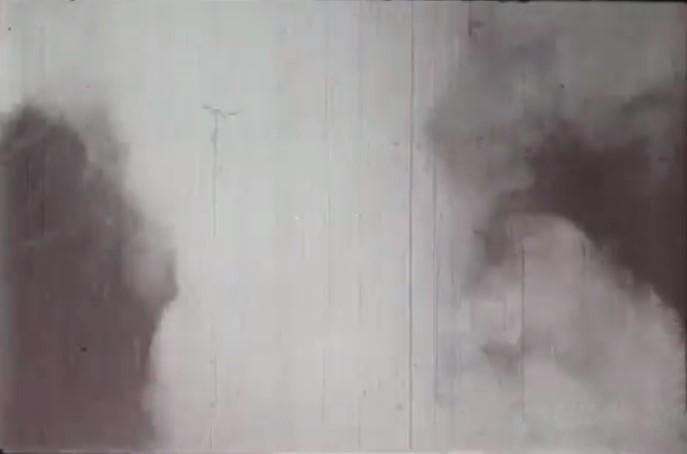File:1967 ibm film18.jpg