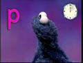 Thumbnail for version as of 02:57, September 1, 2007
