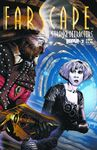 Farscape-comic-6a
