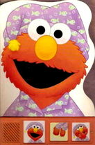 Good Night, Elmo!