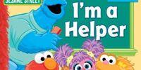 I'm a Helper