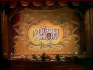 LeMuppetShow-Season2-03