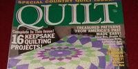 Quilt