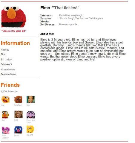 File:Elmo profile.JPG