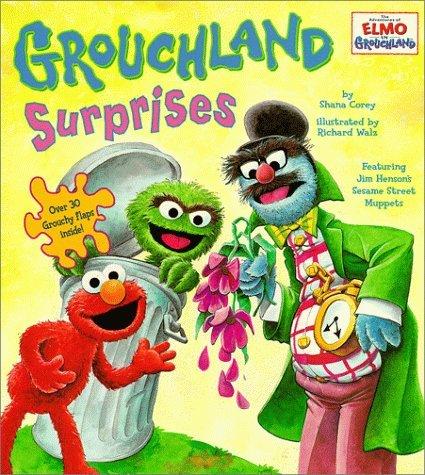 File:Grouchlandsurprises.jpg