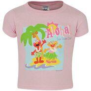 Tshirt-aloha