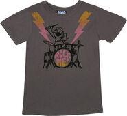 Tshirt.elmodrums