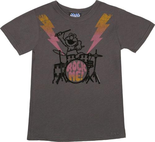 File:Tshirt.elmodrums.jpg