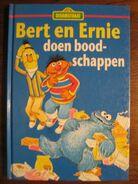 Bert-en-Ernie-doen-boodschappen