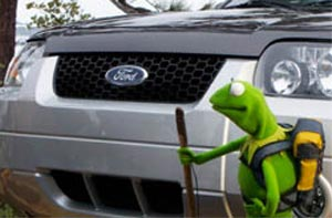 Commercial.ford-kermit
