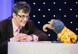 File:Joe Pasquale and Gonzo.jpg