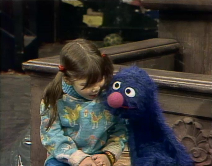 File:Grover-heather-rhyme.jpg