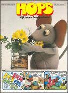 Hops817