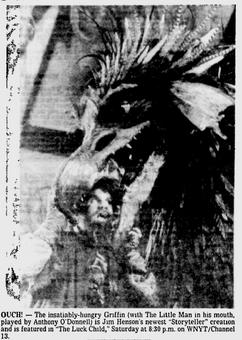SchenectadyGazetteApr151988