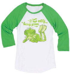 Thinkgreen-jersey