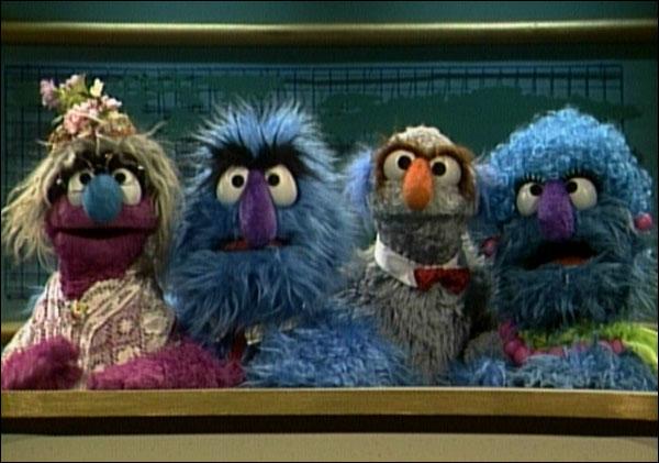 herrys father muppet wiki fandom powered by wikia