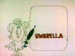 SpeechBalloon.Umbrella