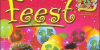 Feest (album)