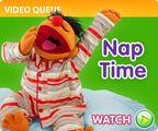 SesameStreet.org-Ad-Videos-NapTimeErnie