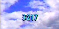 Episode 3217