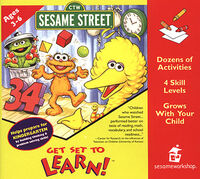 Getsettolearn1995creativewonderscdromfrontcover