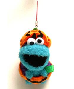 File:Pumpkincookie.jpg