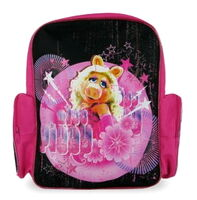 Bb designs backpack piggy 2