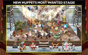 MyMuppetsShow-MMW-Stage-(2014)