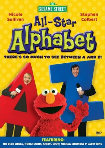 File:Video.allstaralphabet.jpg