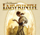 Labyrinth (Archaia)