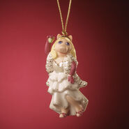 Lenox-Kiss-Me-Kermie-Ornament-2006